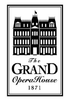Seven Sisters Grand tour
