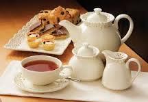 smith tea